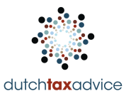 Dutchtaxadvice.nl